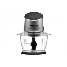 Измельчитель (чоппер) 400Вт Ardesto CHK-4001BR