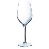 Бокал для вина 350 мл 6 шт Luminarc Hermitage H2600