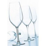 Бокал для вина 350 мл 6 шт Arcoroc Mineral H2007