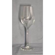 Бокалы для вина 350 мл 6 шт Luminarc Celeste L5831