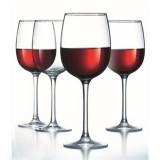 Бокал для вина 420 мл Arcoroc Allegresse L0043