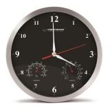 Часы настенные Esperanza Washington EHC008K