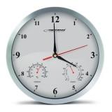 Часы настенные Esperanza Washington EHC008W