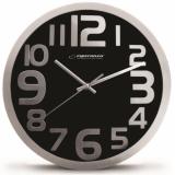 Часы настенные Esperanza Hongkong EHC012K