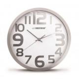 Часы настенные Esperanza Hongkong EHC012W