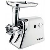 Мясорубка Hilton HMG-150BST