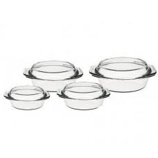 Набор посуды 8 предметов Simax s310