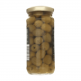 Оливки без косточки 240 мл в стеклянной банке Excelencia
