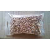 Гаммарус 30 г - корм, натуральная белковая добавка для рыб, птиц, грызунов и др. землеводных