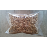 Гаммарус 100 г - корм, натуральная белковая добавка для рыб, птиц, грызунов и др. землеводных