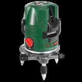 Лазерный уровень (нивелир) DWT LLC02-30