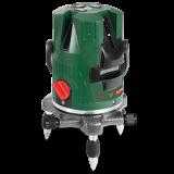 Лазерный уровень (нивелир) DWT LLC03-30