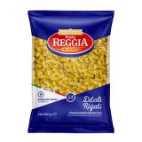 Макароны из твердых сортов пшеницы 500 г Reggia Pasta Ditali Rigati 54