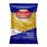 Макароны ньокки из твердых сортов пшеницы 500 г Reggia Pasta Gnocco Sardo 59