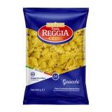 Макароны ньокки из твердых сортов пшеницы 500 г Reggia Pasta Gnocchi 64
