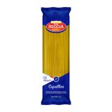 Макароны из твердых сортов пшеницы 500 г Reggia Pasta Capellini 21