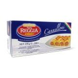 Макароны каннеллони из твердых сортов пшеницы 250 г Reggia Pasta Cannelloni 109