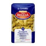 Макароны веретено из твердых сортов пшеницы 500 г Reggia Pasta Fusilloni Napoletani 108