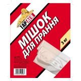 Мешок для стирки 35х50 см до 3 кг Tarlev 5508