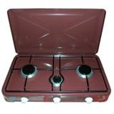 Таганок газовый настольный ST 63-010-11 B