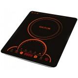 Индукционная настольная плита 2000 Вт Hilton EKI-3902