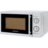 Микроволновая печь на 20 л Liberton LMW-2076M