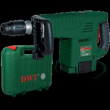 Отбойный молоток DWT Н15-11 V BMC
