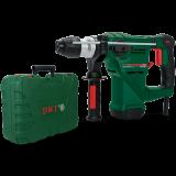 Перфоратор DWT BH14-32 BMC