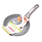 Сковорода 20 см с гранитным покрытием Kamille 4285GR без крышки