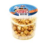 Попкорн карамелизированный в ведре 160 г Panda
