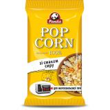 Попкорн для СВЧ 100 г со вкусом сыра Panda