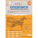 Корм для собак 10 кг GoldFinch