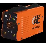 Инверторный сварочный аппарат ТехАС TA-00-103