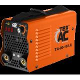 Инверторный сварочный аппарат ТехАС TA-00-103-D