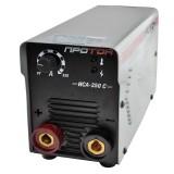 Инверторный сварочный аппарат Протон ИСА-350 С
