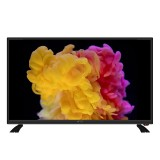Телевизор LED Mirta 60 см HD/Smart/USB/Wi-Fi/DVB-T/C/T2 LD-24T2HDSI