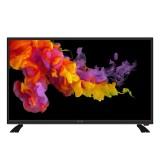 Телевизор LED Mirta 80 см HD/Smart/USB/Wi-Fi/DVB-T/C/T2 LD-32T2HDSI