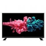 Телевизор LED Mirta 108 см FULL HD/Smart/USB/Wi-Fi/DVB-T/C/T2 LD-43T2HDSI