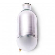 Стеклянная колба для термоса 0.6 л Kamille