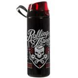 Бутылка для спорта 750 мл Herevin Rolling Thunder 161506-001