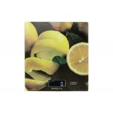 Весы кухонные Ardesto Lemon SCK-893