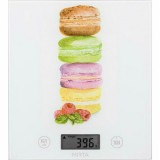 Весы кухонные электронные Mirta SK-3003 C
