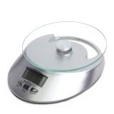 Весы кухонные электронные Kamille 7105