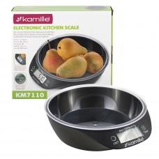 Весы электронные кухонные Kamille 7110