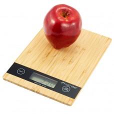 Весы кухонные электронные Kamille 7106