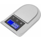 Карманные весы Mirta SР-3033
