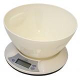 Кухонные весы Adler AD 3131