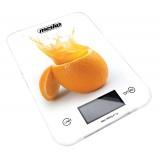 Весы кухонные Mesko MS 3156