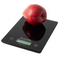 Весы кухонные электронные Kamille 7107