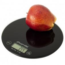 Весы кухонные электронные Kamille 7108